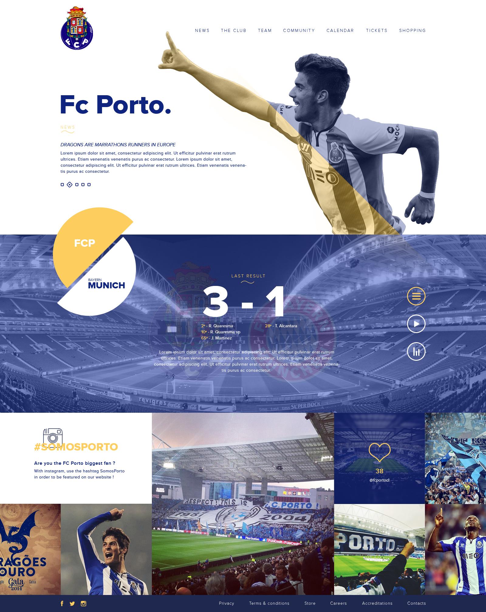 01-FCPORTO_Home