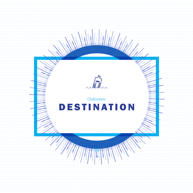 Unknown_Destination_LogoFullSize